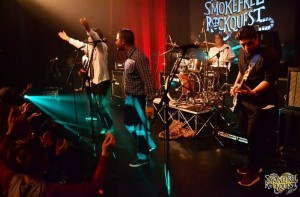 Mochaccino wins 2015 Smokefree Rockquest regionals