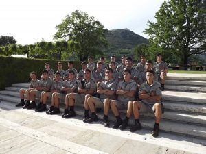 Cassino Group Picture 1