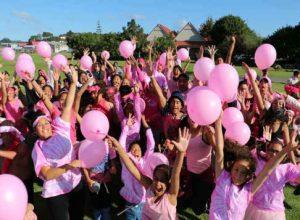 pink-shirt-day